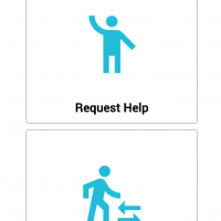 Help At Home App